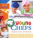 Young Chefs Book