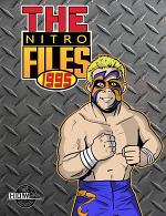 The Nitro Files: 1995
