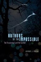 Authors of the Impossible PDF