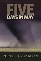 Five Days in May PDF