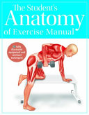The Student s Anatomy of Exercise Manual PDF