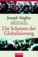 Die Schatten der Globalisierung PDF
