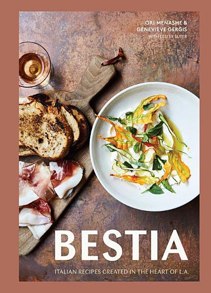 Download Bestia Book