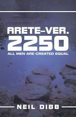 Arete–Ver. 2250