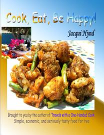 Cook  Eat  Be Happy