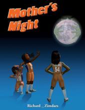 Mother s Night PDF