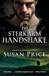 The Sterkarm Handshake Book PDF