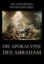 Die Apokalypse des Abraham PDF