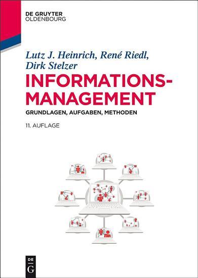 Informationsmanagement PDF