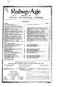 Railway Age PDF