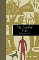 The Mindful Man PDF