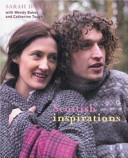 Download Scottish Inspirations Book