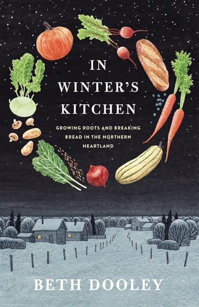 Download In Winter s Kitchen Book
