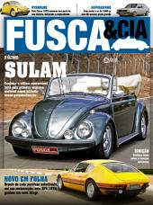 Fusca & Cia. 147