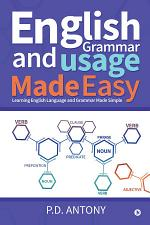English Grammar and Usage Made Easy