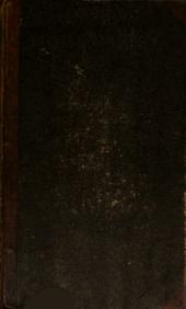 P. Virgilius Maro: Aeneidis libri I - VI, Volume 2