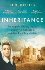 Inheritance: The Lost History of Mary Davies