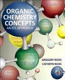 Organic Chemistry Concepts PDF