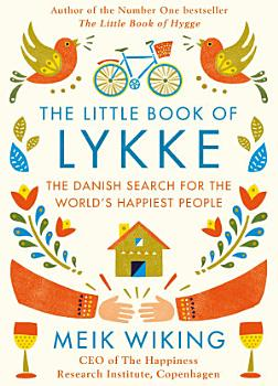 The Little Book of Lykke PDF
