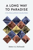 A Long Way to Paradise PDF