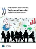 Regions and Innovation
