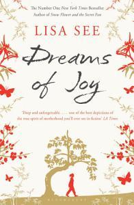 Dreams of Joy Book