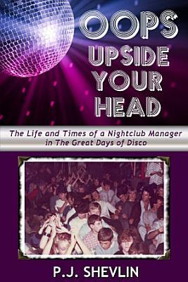 Oops Upside Your Head