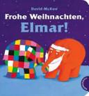 Frohe Weihnachten  Elmar  PDF