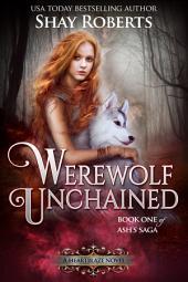 Heartblaze 4: Werewolf Unchained