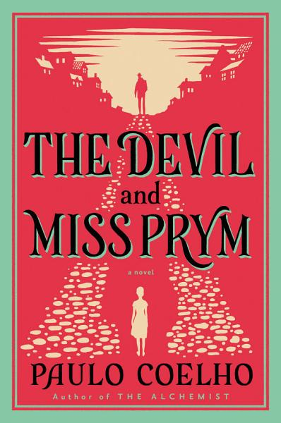 Download The Devil and Miss Prym Book