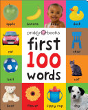First 100 Words Padded  large