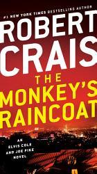 The Monkey S Raincoat Book PDF