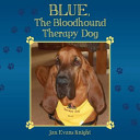 Blue  the Bloodhound Therapy Dog PDF