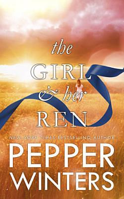 The Girl   Her Ren