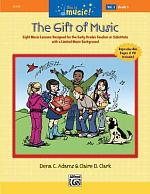This Is Music! the Gift of Music