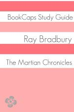 The Martian Chronicles (Study Guide)