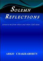 Solemn Reflections PDF