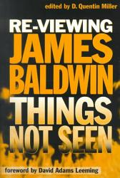 Re Viewing James Baldwin Book PDF