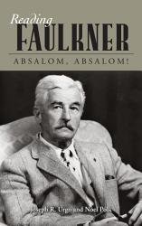 Reading Faulkner PDF