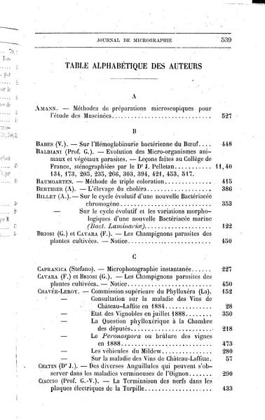 Download Journal de micrographie Book