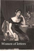 Women of Letters PDF