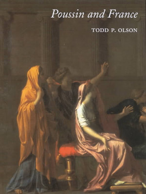 Poussin and France PDF