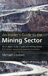 An Insider s Guide to the Mining Sector PDF