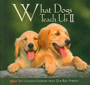 What Dogs Teach Us II