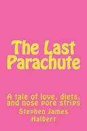 The Last Parachute Book
