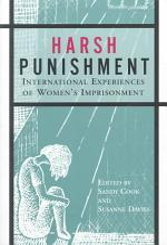 Harsh Punishment