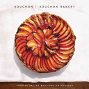 Download The Thomas Keller Bouchon Collection Book