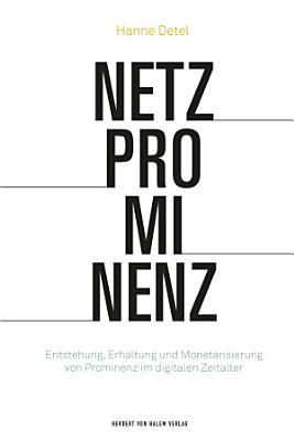 Netzprominenz PDF