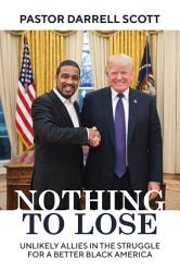 Nothing To Lose Book PDF