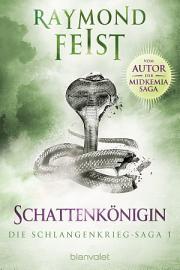 Die Schlangenkrieg Saga 1 PDF